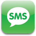 ClicknCall Android SMS