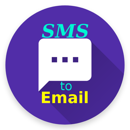 ClicknCall SMS2Email forwarder